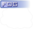 <?php $t1 = fixupCondition($Currentsolardescription);